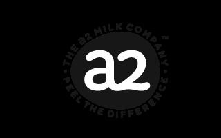 The a2 Milk Company