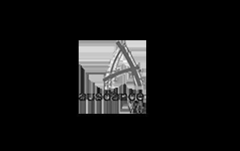 Ausdance Vic