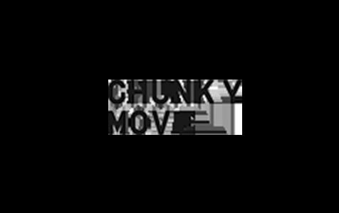 Chunky Move