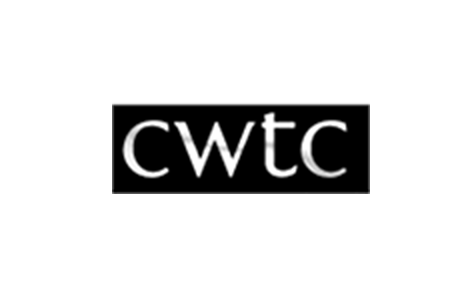 Complete Works Theatre Company