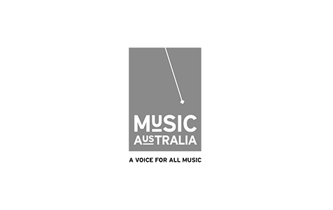 Music Australia