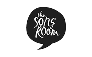 The Song Room